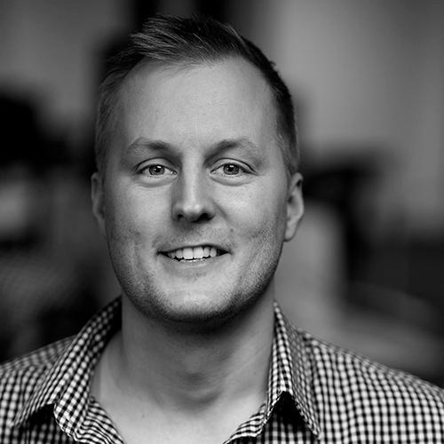 Image of Erik Berghiller