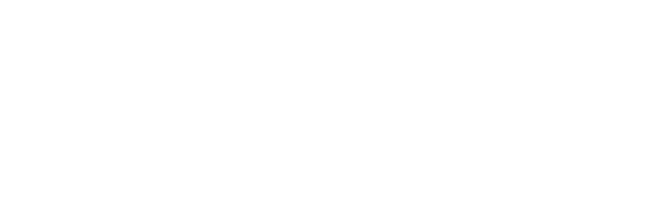 Rodics Innovation Logotyp