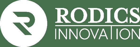 Rodics Innovation Logotyp